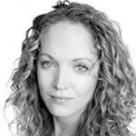 Katharine Ingle