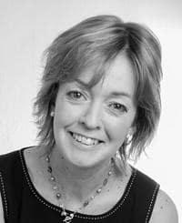 Anne Stenborn