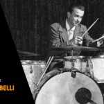 Remembering Remo Belli at the London Drum Show 2016